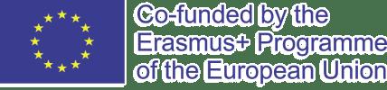 Erasmus+ Disclaimer